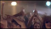 Aneliia 2013 - Az i ti (official Video) (full Hd)