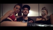 Borgore ft Adi Ulmansky - someone Elses Official Video ( Hd )