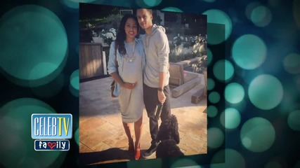 Stephen Curry & Wife Welcome Baby Girl!