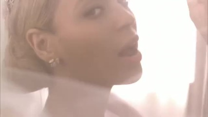 Beyonce-best Thing I Never Had [official Video]