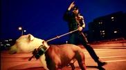 INTRO 1во Питбул съзтезание /BULLET (OFFICIAL VIDEO)