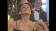 Vesna Zmijanac - Posle svega dobro sam - Euro Pink - (TV Pink 1997)