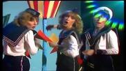 Doctor, doctor - A la Carte - 1980