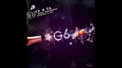 !!! Х И Т !!! Far East Movement - Like A G6