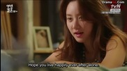 Marriage Not Dating ep 3 part 4