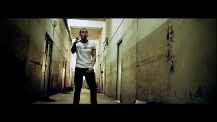 Рекнаил - Началото на края [Official HD Video]