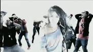 Lil Wayne Feat Shanell - Runnin ( Hq)