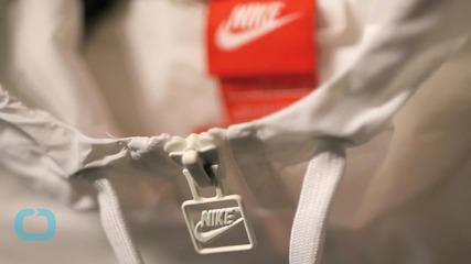 Nike Fights on Two Fronts as Brand is Linked to Bribery and Doping Allegations