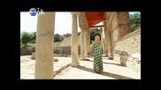 Цветелина Янева - Живи Икони ( Official Video )