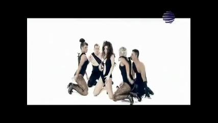 Milica - Unikalen (official Video) (hq)