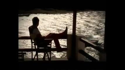 Превод! Edward Maya Feat. Vika Jigulina - Stereo Love 2009 Original Video