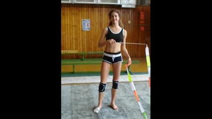 Rosica Stefanova