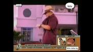 Daddy Yankee  -  Lo que paso paso