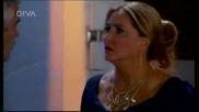 Лицето на отмъщението епизод 42 бг субтитри / El rostro de la venganza Е42 bg sub