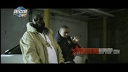 Rick Ross - Mmg Untouchable ( High Quality )