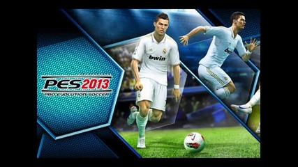 Pes 2013 vs Fifa 2013 !