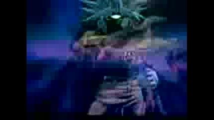 Yu - Gi - Oh Capsule Monster Intro.3gp