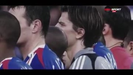 Пътят на Румъния към Евро 2016