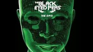(new Official)black Eyed Peas - Ive Got A Feeliing