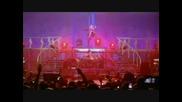 Pink - Fingers (live) (превод)