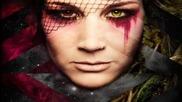 Delain - My Masquerade