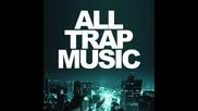 *2013* Envision ( Visionaire trap remix )