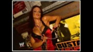 Lita - My New Favorite Diva