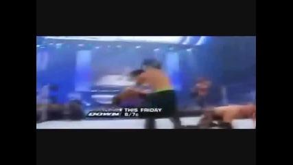 Jeff Hardy - Skillet Hero