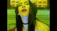 Merilyn Manson - Long Hard Road Of Hell