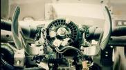 Nissan Juke: Скоростна кутия и задвижване /5/