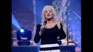 VERA MATOVIC - IMAS KOLA AL NEMAS BENZINA - (BN Music - BN TV)