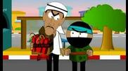 Ahmed & Salim | Ep. 1