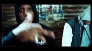 Maxsta - I Wanna Rock (official Video) *1080p*