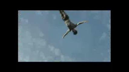 Реклама на Seat Ibiza