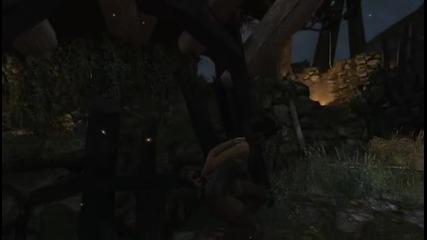 Tomb Raider (тоя нада ли е имал мозак но и сега вече няма!)6№
