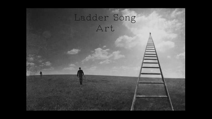Bright Eyes - Ladder Song