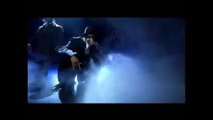 New ! Snoop Dogg Feat. Nate Dogg & Xzibit - Bitch Please
