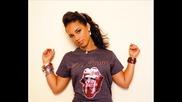 ** New ** 2009 Noemvri ** Alicia Keys Feat Avery Storm - Sleeping With A Broken Heart (remix)