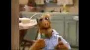 Alf + Kristali = Telefoni