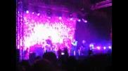 Guano Apes - Pretty in Scarlet live Sofia 30 may 2009.avi