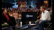 Top Gear С13 Е03 Част (2/4)