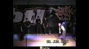 X-Team - Минус 2-Ри Етаж (High Quality)