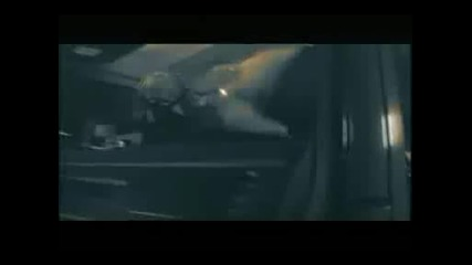 Veltpunch - Crawl