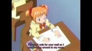 Sister Princess - 05 - Mail with Aniki