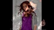 Sean Paul Feat Alexis Jordan - Got 2 Luv You ( New Single)