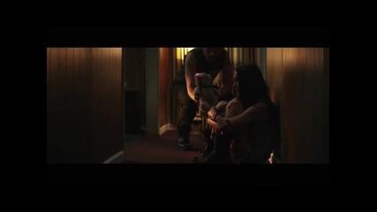 (превод) Eminem feat. Rihanna - Love the Way You Lie