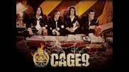 Cage9 - Explorers of The Ocean