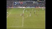 27.01 Уба - Манчестър Юнайтед 0:5 Димитър Бербатов Гол