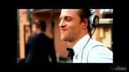 (2012) No Rules - Love desire