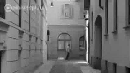 Цветелина Янева - Притеснявай ме (official Remix)
